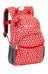 VAUDE Minnie 4,5 Backpack Kids apricot